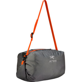 Arc'teryx Haku Rope Bag Pilot/Flare